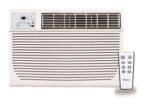 window air conditioner installation service air condition sales and installation