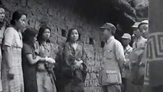 wartime comfort women hancinema s digest culture corner hancinema the