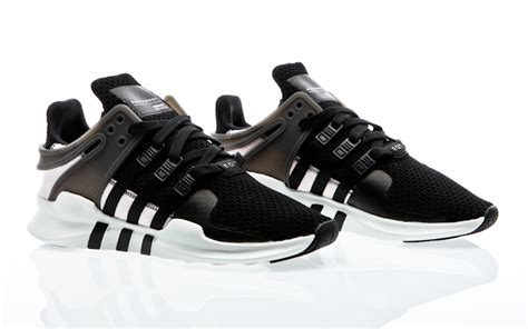 Adidas Equipment Adv 91 16 Soft Pink adidas eqt equipment support adv w racing boost sneaker