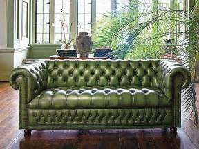 History Of Chesterfield Sofa Chesterfield History And Chesterfield