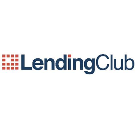 #20 lending club forbes.com