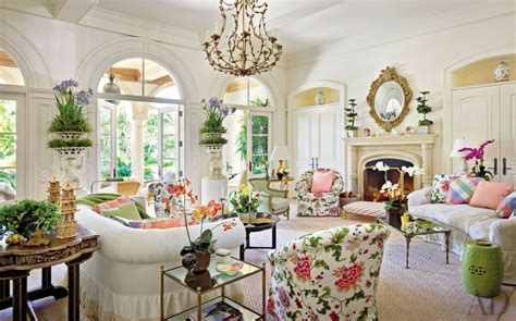 design house decor floral park ny traditional living room by mario buatta ad designfile