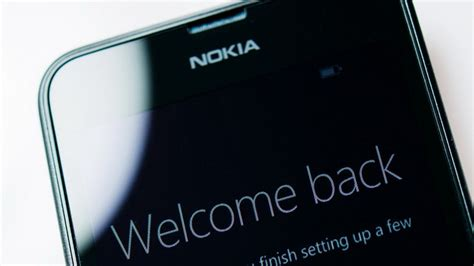 nokia android phone 2016 nokia is all set to launch five nokia android smartphones