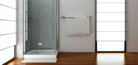 rismaltatura vasca bagno rismaltatura vasca da bagno rismaltatura vasche da bagno