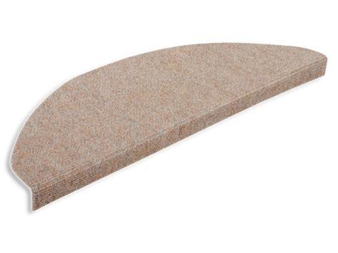 auslegware günstig stufenmatten g 252 nstig leipzig beige