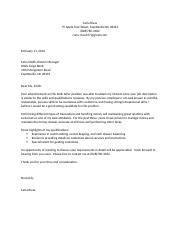 assignment 5 tip sheet docx assignment 5