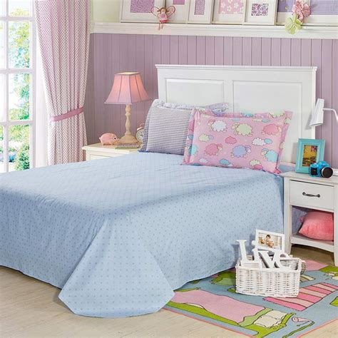 kawaii comforter kawaii bed set 28 images blue music note hatsune miku