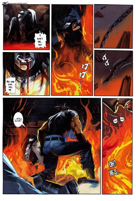 City Of Darkness 4 city of darkness 15 read city of darkness 15 page 4