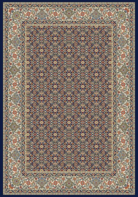 us navy rug dynamic rugs ancient garden 57011 3464 navy 34 navy area rug carpetmart