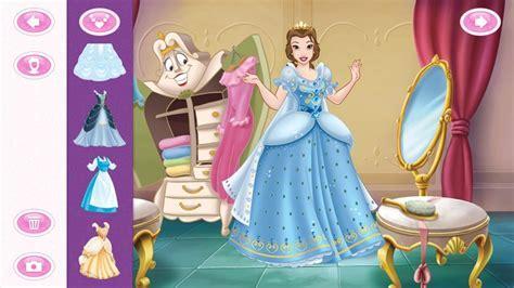 Princess Tiana Wedding Dress - Tiana { Blue Dress } by kawaiibrit on ...