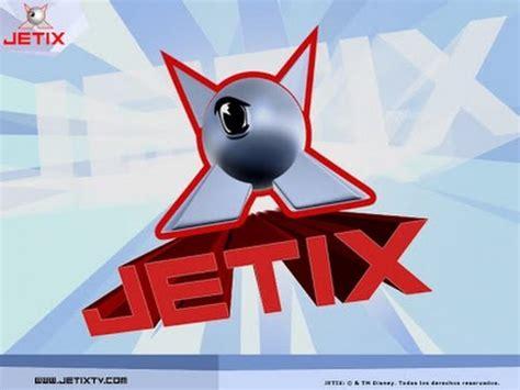 jetix     friends aired  jetix jetix max