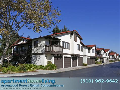 fremont appartments ardenwood forest rental condominiums apartments fremont