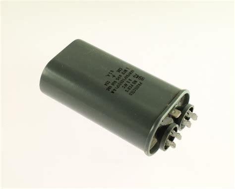 capacitor start capacitor run motor application capacitor applications 28 images 325p505x9440m30p4g sprague capacitor 5uf 440v application