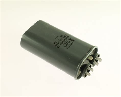 application of ceramic capacitor capacitor applications 28 images 325p505x9440m30p4g sprague capacitor 5uf 440v application