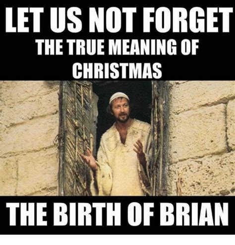 the best interpretation of christmas 25 best meaning of memes meaning of memes