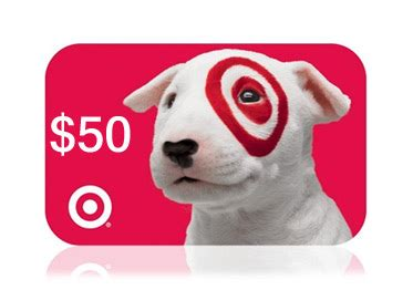 Earn Target Gift Card - the mpm target gift card giveaway mumblebee inc