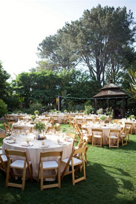 san diego botanic garden weddings  prices  wedding