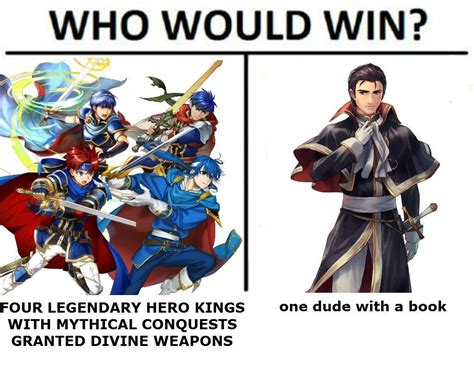 Fire Emblem Memes - more memes fire emblem heroes amino