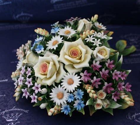fiori di napoli l origine dei dialetti scritto da rosaria na 171 parliamone