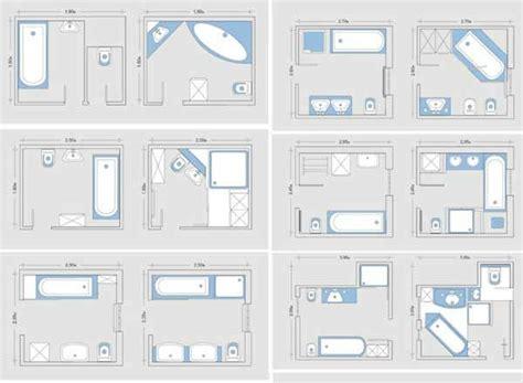 master badezimmer grundrisse die besten 25 bad grundriss ideen auf