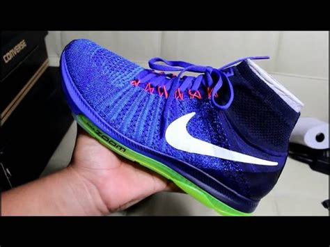 Sepatu Casual Nike Zoom Flyknit Sneaker Running 03 36 40 8 reasons to not to buy nike air zoom all out flyknit july 2017