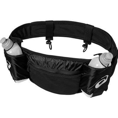 asics water bottle running belt sweatbandcom