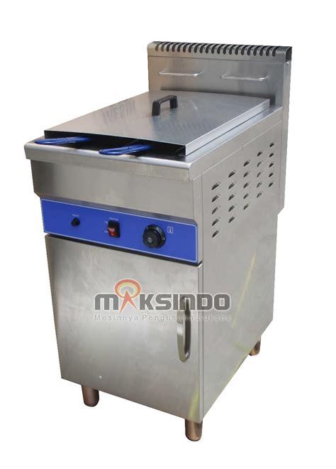 Jual Thermometer Fryer jual mesin gas fryer mks 481 di semarang toko mesin