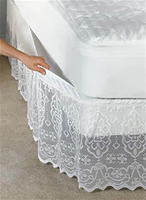 1000 images about marcos de cama on pinterest frases 1000 ideias sobre cama box com cabeceira no pinterest
