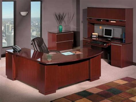 office desk with best executive office desk decorating executive office
