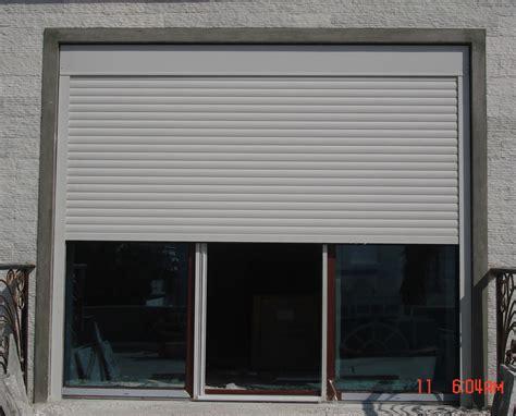 Roller french removable shutters doors steel steel shutters types