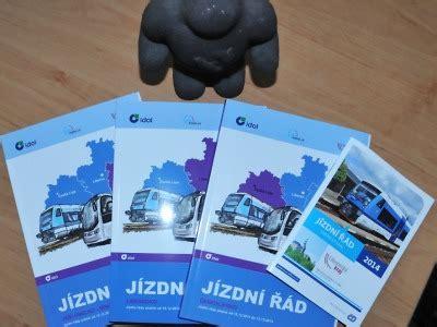 aktualne jizdni rady k jak 253 m změn 225 m doch 225 z 237 v j 237 zdn 237 m ř 225 du vlaků i autobusů
