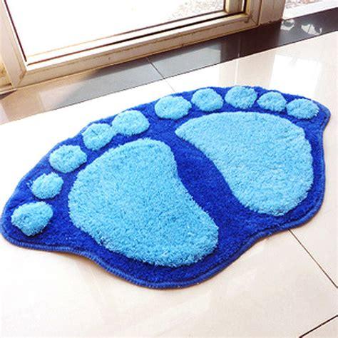 Waterproof Bath Mat by Hallway Living Room Waterproof Mat Thickening Doormat Bath Mat Carpet Entrance Mat Water