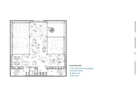 centennial college floor plan centennial college morningside floor plan meze blog