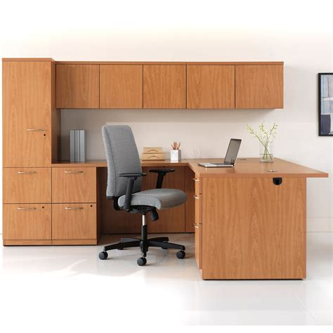 park avenue office furniture chicago new rental