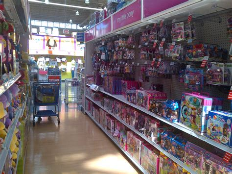 toys r us art all the mlp merchandise at toys r us by galvan19 on deviantart