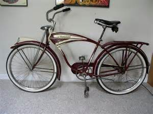 Bicycle For Sale Vintage Bicycles For Sale Html Autos Weblog