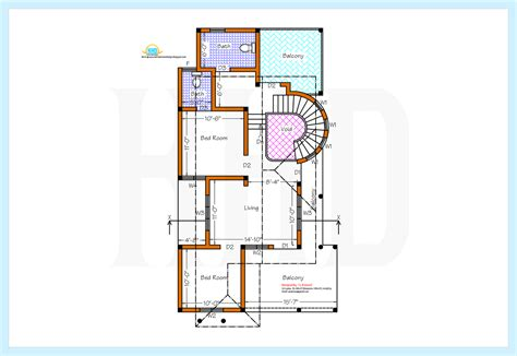floor planner srilankan style home plan and elevation 2230 sq ft home appliance