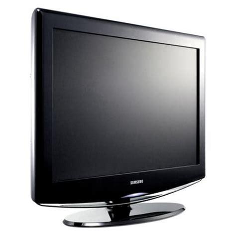 Samsung 32 Inch Hd samsung lnt3253h 32 inch lcd hdtv