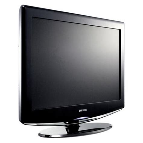 Regulator Tv Lcd Samsung 32 samsung lnt3253h 32 inch lcd hdtv