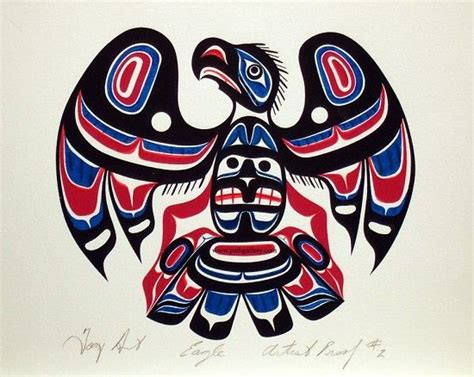 north american tribal tattoos 43 best images about tattoos american indians on