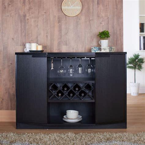 17 best ideas about liquor storage on bars
