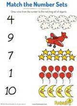 Kaos One Franky 01 Ordinal math and numbers on math worksheets and numbers