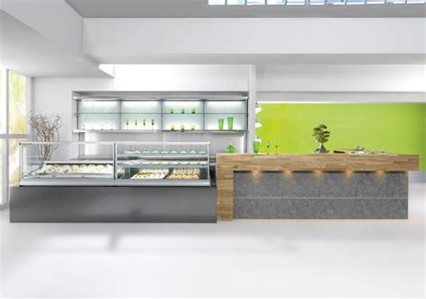 banco bar moderno banco bar moderno modello manhattan bancone dal design