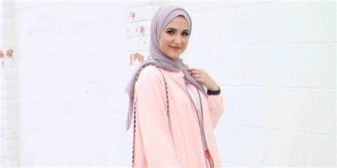 3 Yang Baru 3 cara pakai jilbab untuk hijaber yang baru belajar co id
