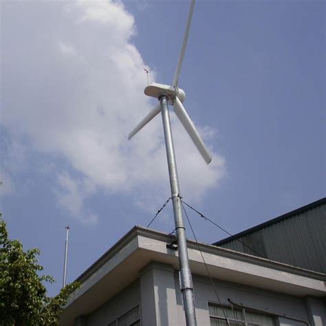 house wind turbine page 1