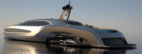 most expensive private boat the most expensive superyacht ever comes with a limousine