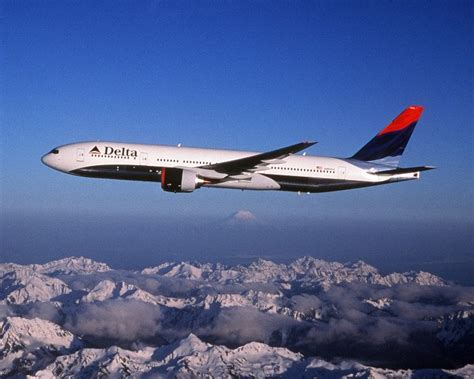 Delta Airlines R by The Rabbi With A Rabbi Jason Miller Delta Adopts Saudi Arabian Airlines No Policy