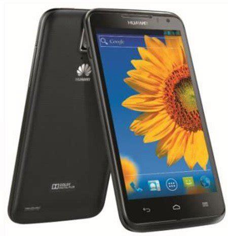 Hp Huawei Ascend D1 Xl huawei ascend d1 xl u9500e specs review release date