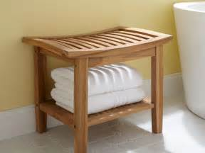 bathroom bench seat storage you suppose about ideas pinterest double shower stone