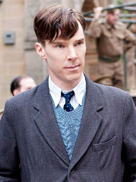 film terbaik benedict cumberbatch 24 best images about the imitation game on pinterest